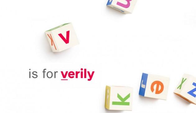 Verily se une a la cartera de Empresas que forman parte de Alphabet