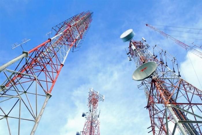 antenas-telecomunicaciones