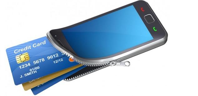 aplicaciones-bancarias-con-seguridad-insuficiente
