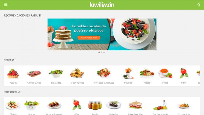 app_kiwilimon