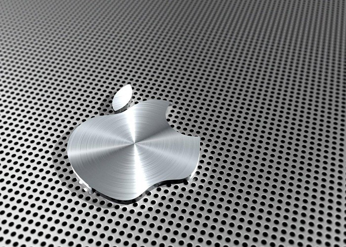 apple innovador