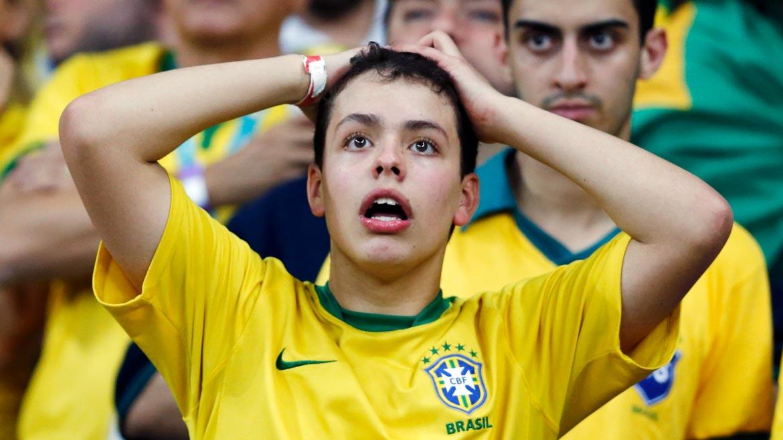 brasil bloquea whatsapp