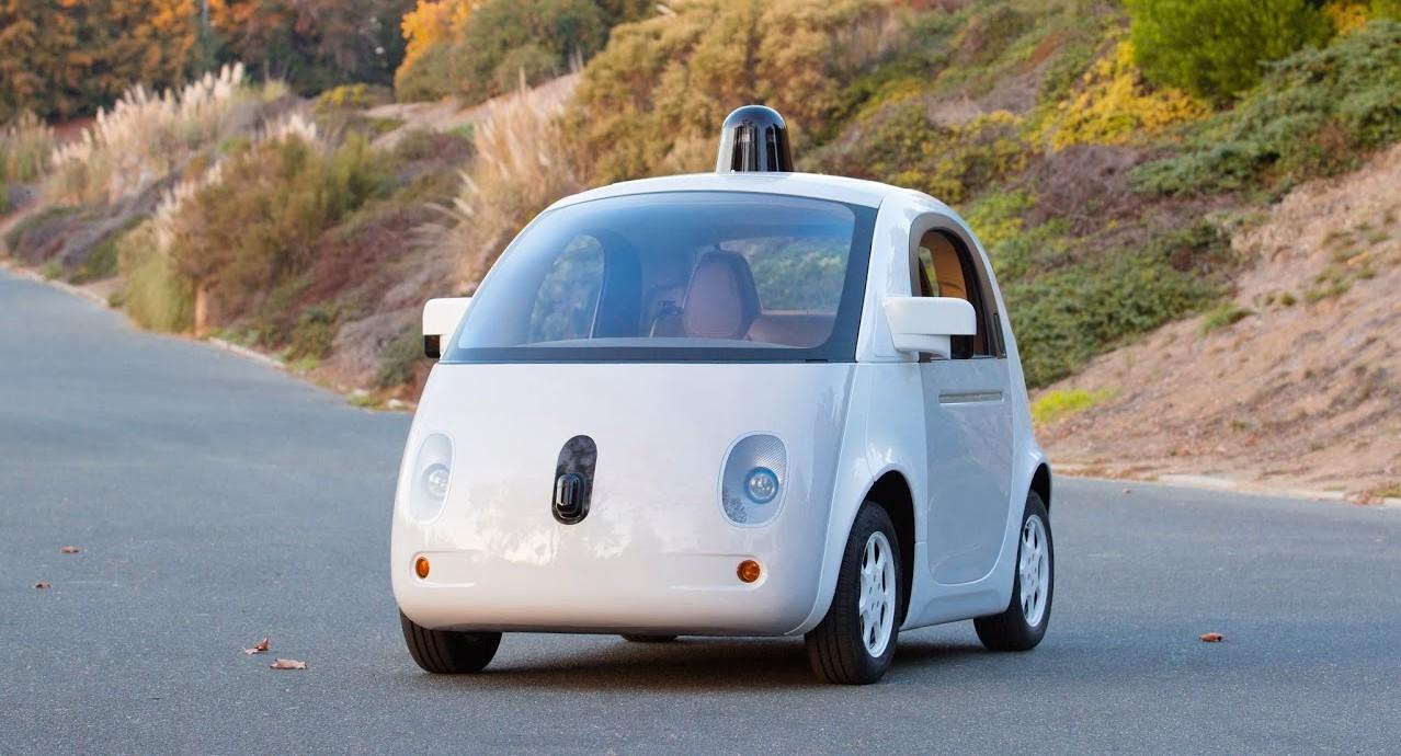coche-autonomo-google-ford