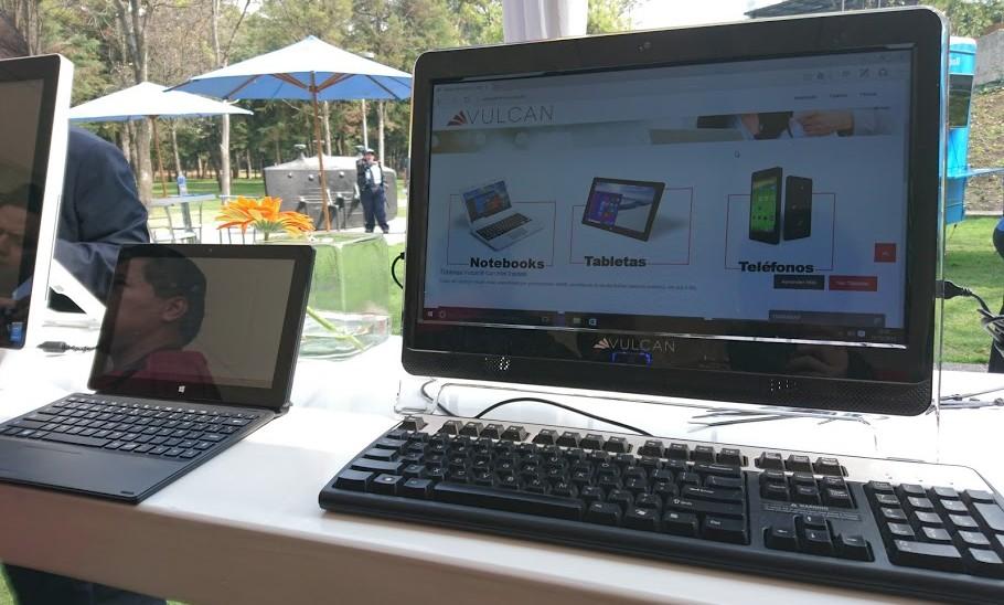 dispositivos windows 10 2