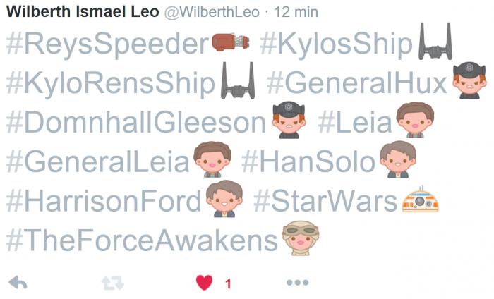 emoji_star_wars_the_force_awakens_twitter
