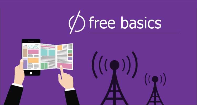 facebook free basics mexico