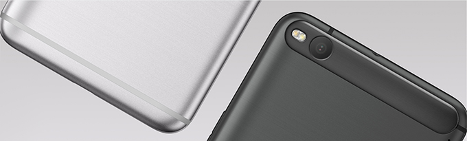 htc-one-x9-official-1