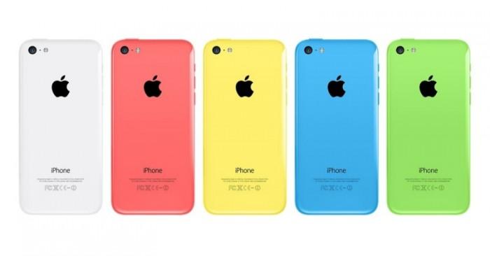 iphone-5c-sucesor