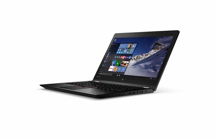 lenovo-thinkpad-p40-yoga-laptop