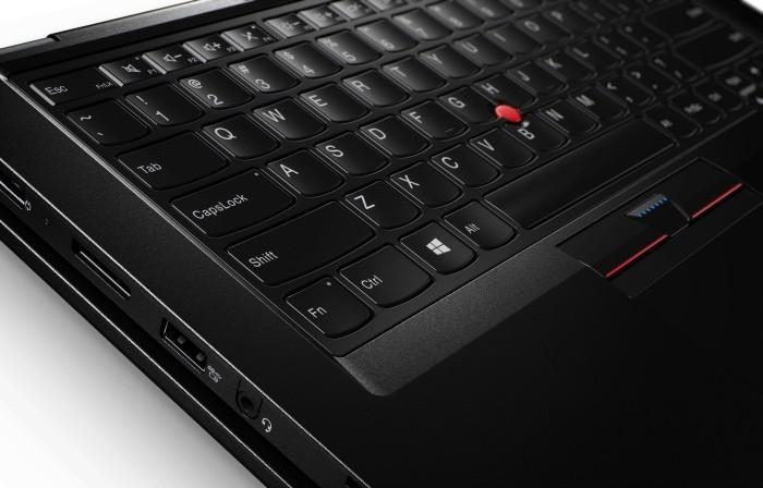 lenovo-thinkpad-p40-yoga-teclado