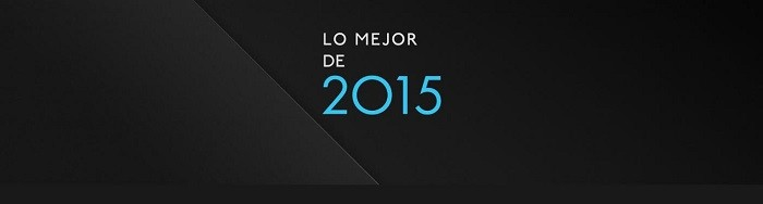 mejores apps ios 2015