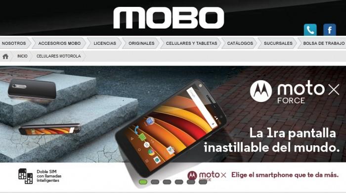 mobo shop