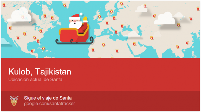 santa_tracker_google_tarjeta
