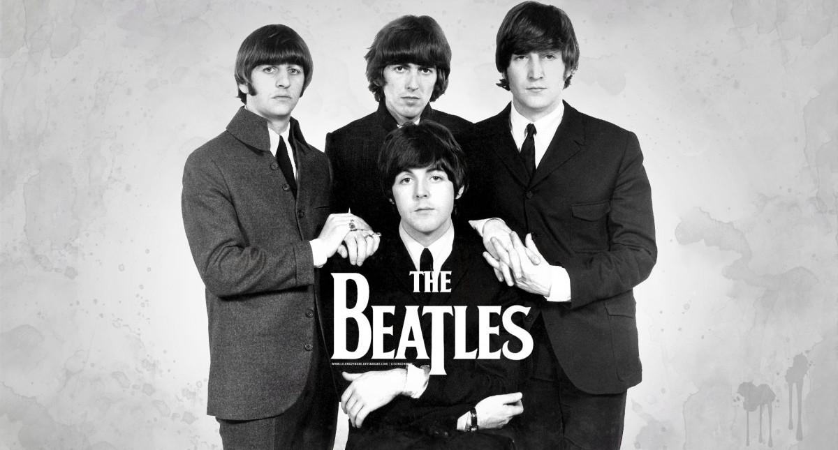 La música de The Beatles finalmente estarán disponibles en streaming
