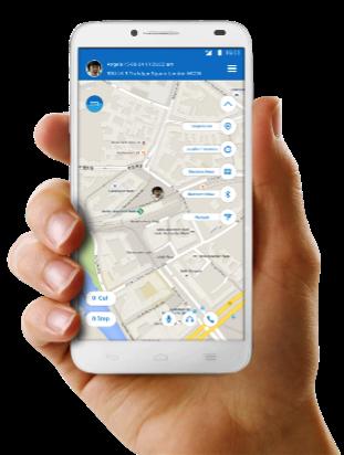 Alcatel-OneTouch-CareTime-GPS