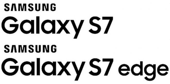 Galaxy-S7-S7-Edge