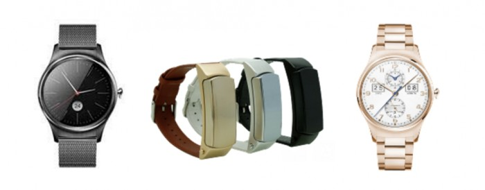 Haier-Smartwatch-h-band