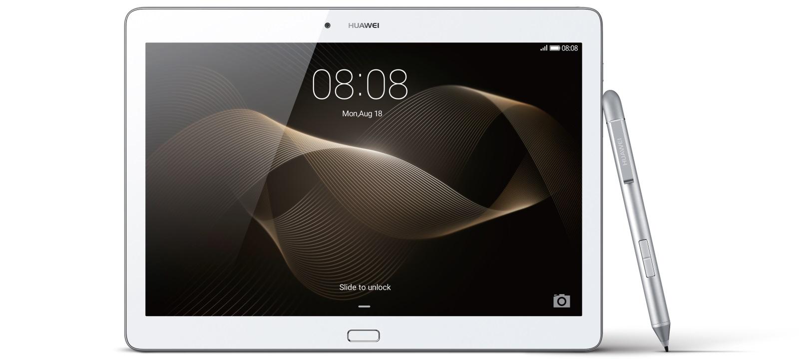 Huawei MediaPad 10 M2-3
