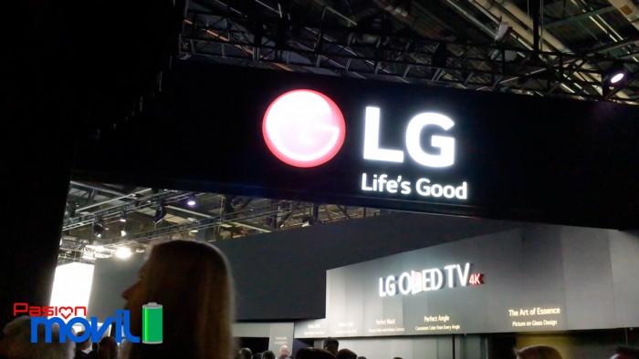 LG CES 2 2016-9