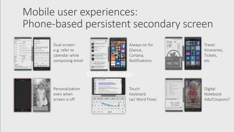 Microsoft-flip-cover-lumia-windows-phone