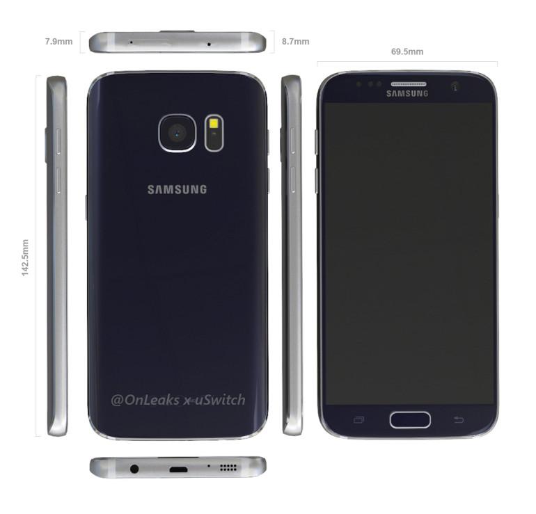 Samsung-Galaxy-S7-render-filtrado-1