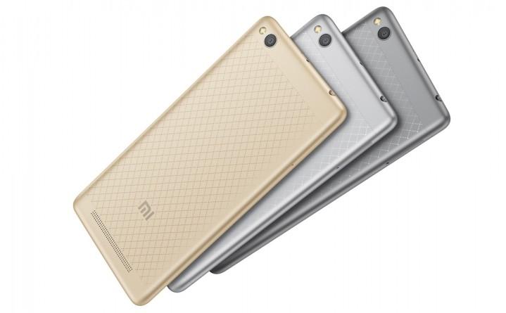 Xiaomi-Redmi-3_6