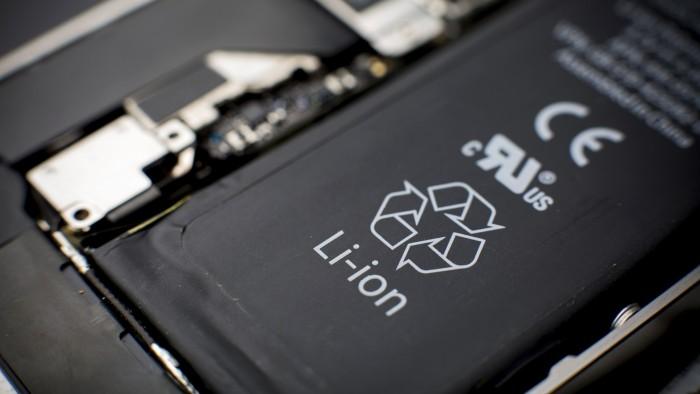 bateria-litio