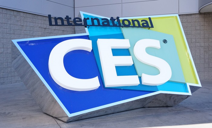 ces_2016_logo