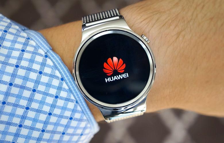Huawei confirma conferencia de prensa en el MWC 2016. Foto: PocketNow