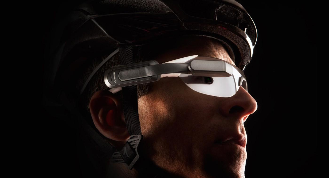 Un innovador accesorio para ciclistas