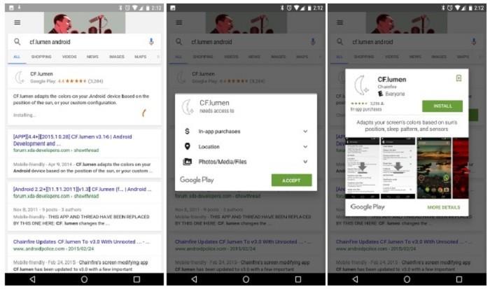 google-descarga aplicaciones-busqueda