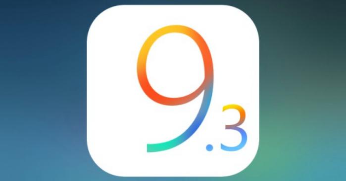iOS9-3