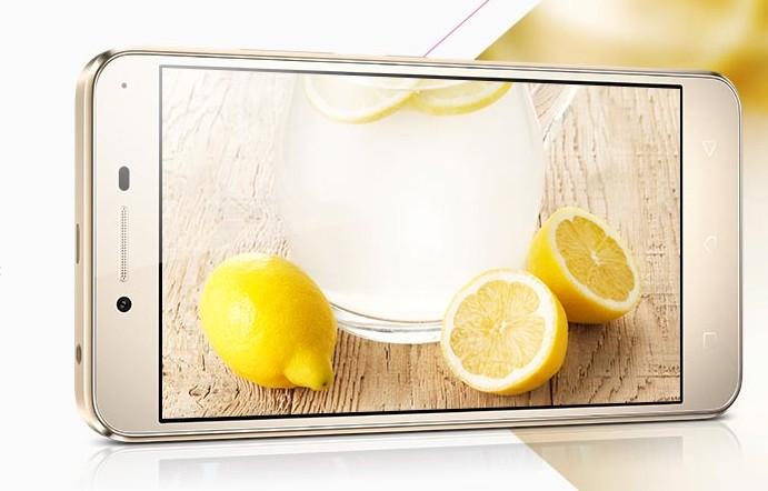 lenovo lemon 3 lanzamiento 2