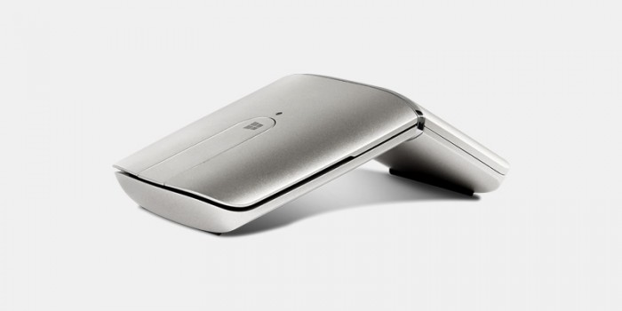 lenovo-yoga-mouse