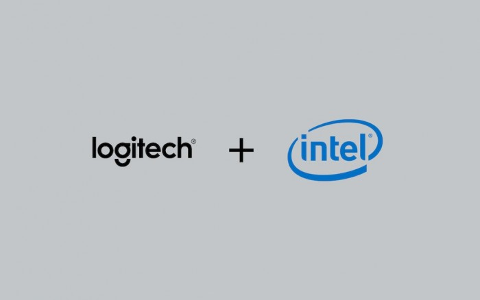 logitech-intel