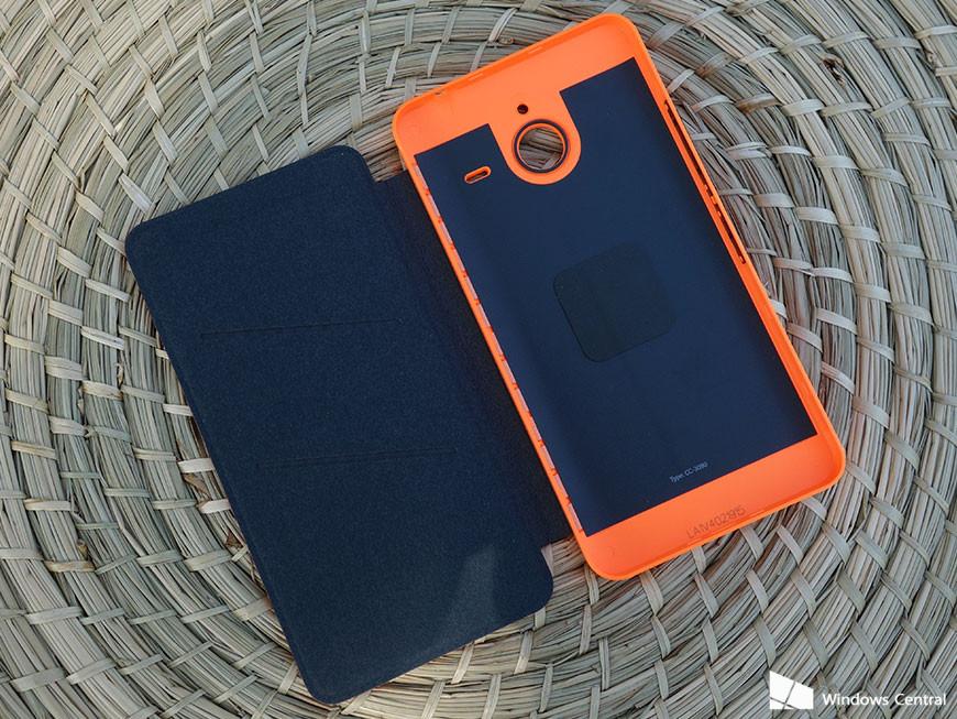 microsoft-flip-cover-lumia-640xl