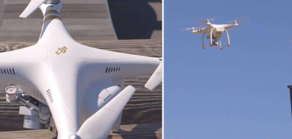 nuevos-drones-dji-phantom-inspire-1