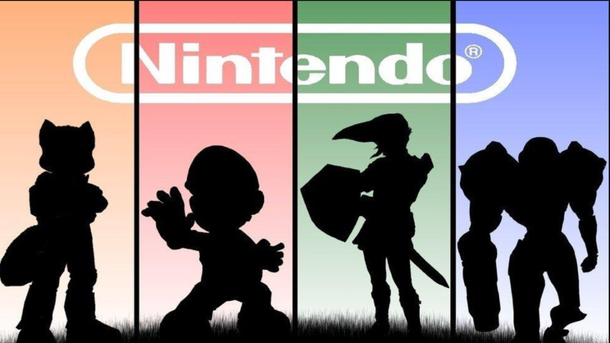 Videojuegos De Nintendo Para Android Poderpda