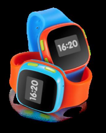 reloj-Alcatel-OneTouch-CareTime