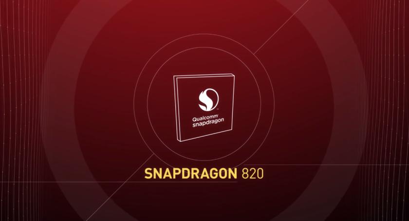 samsung fabricara snapdragon 820