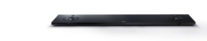 sony ht-nt5-3-ces 2016