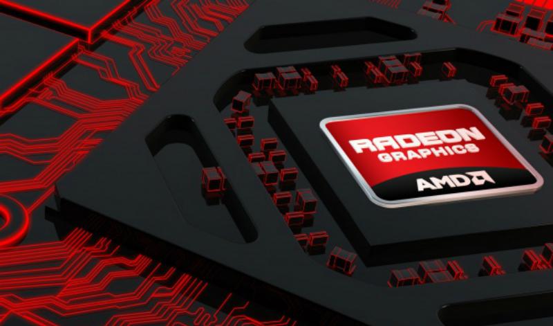 Radeon RX 400 Series, la nueva GPU de AMD