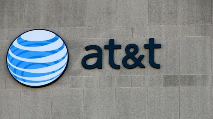 AT&T desea ser una de las primeras operadoras en tener una red 5G