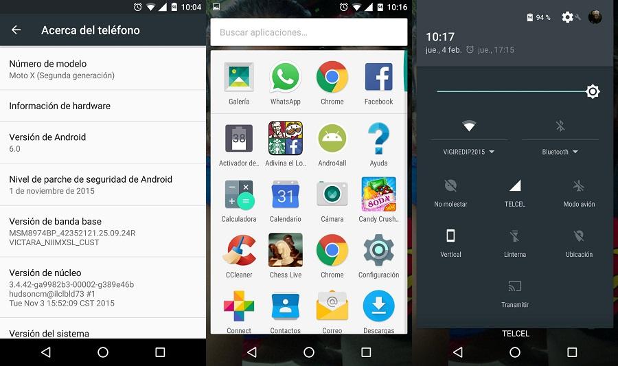 Android-Marshmallow-moto-x-2014-mexico