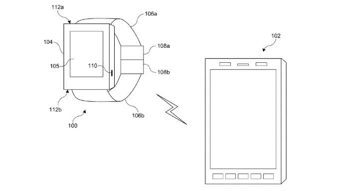 Apple-Watch-iPhone-volumen