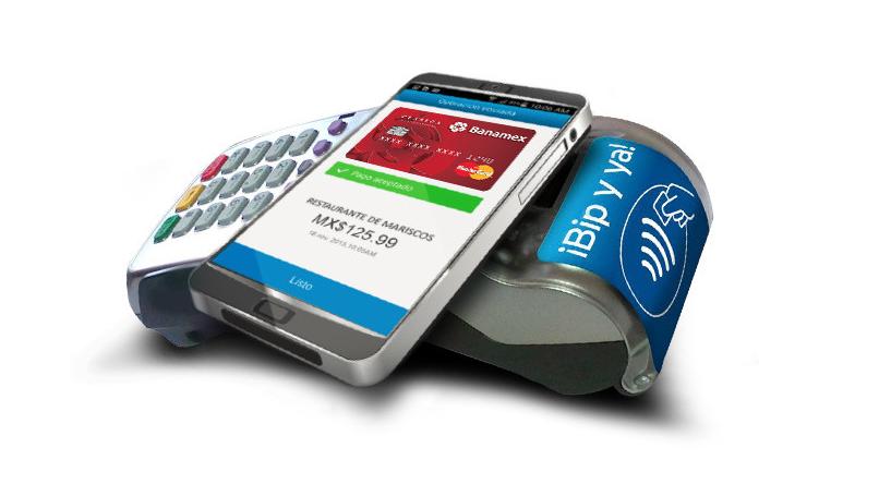 Banamex Wallet llega a revolucionar el sistema de pagos tradicional en México
