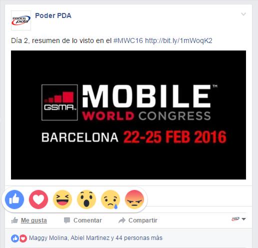 Facebook-Reactions-emojis-disponible-mundialmente