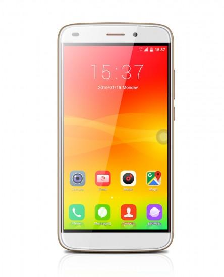 HaierPhone-V4-mwc-2016