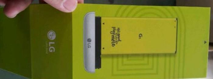 LG-G5-caja-bateria