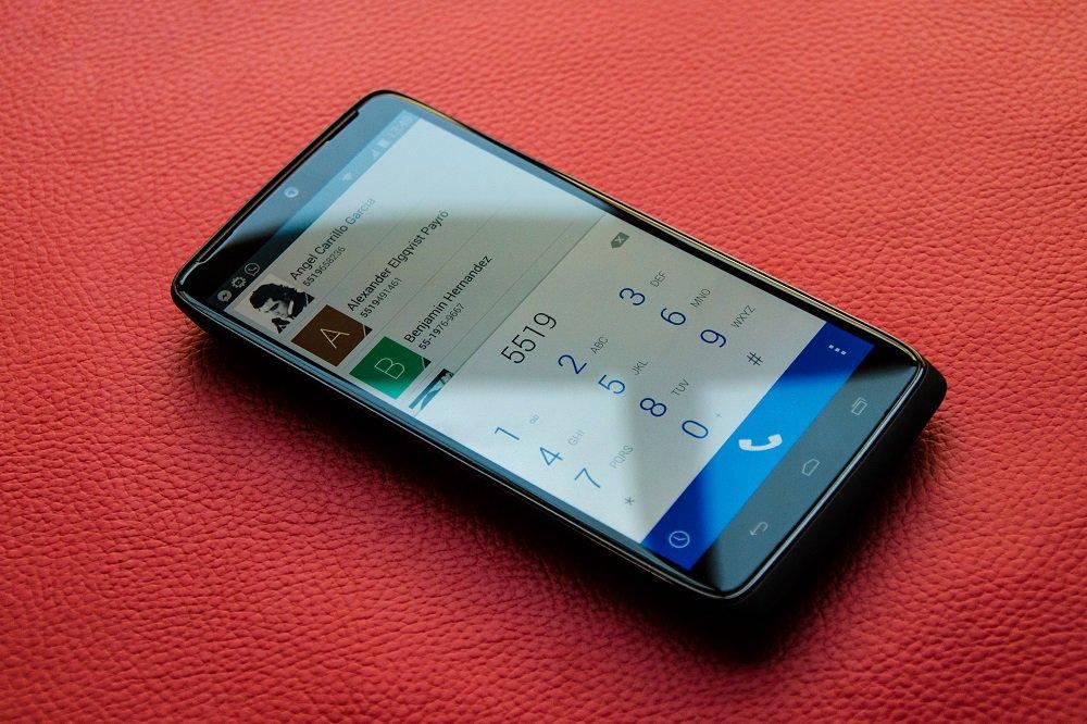 Moto Maxx tiene un descuento del 20%